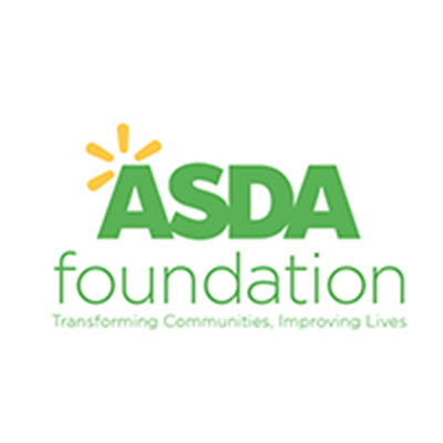 Asda-Foundation-logo