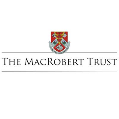 MacRobert-Trust