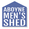 Aboyne & District Men's Shed