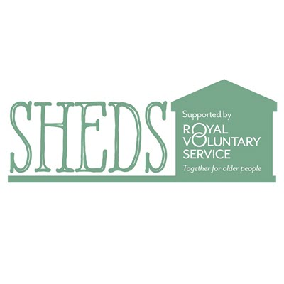SHEDS_LOGO_medium-1