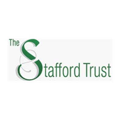 Stafford-Trust