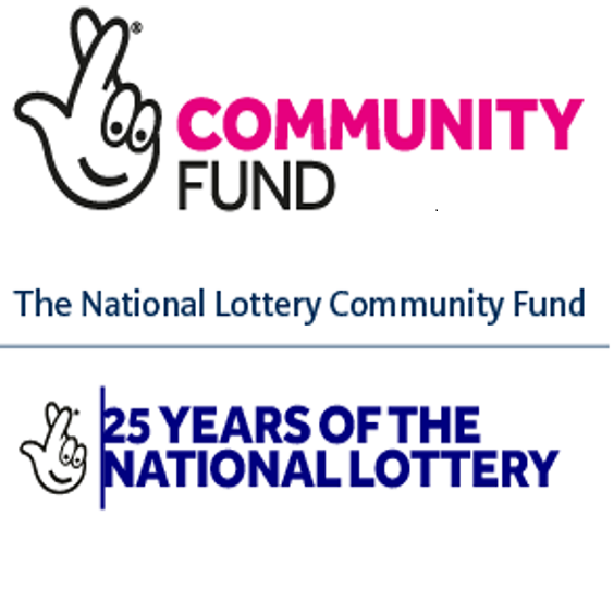 Lottery Community Fund