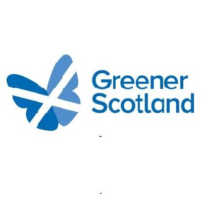 greener scotland logo 400x400