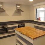 kitchen-1-MR